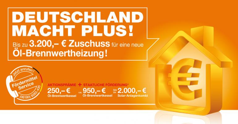 Deutschland_macht_Plus