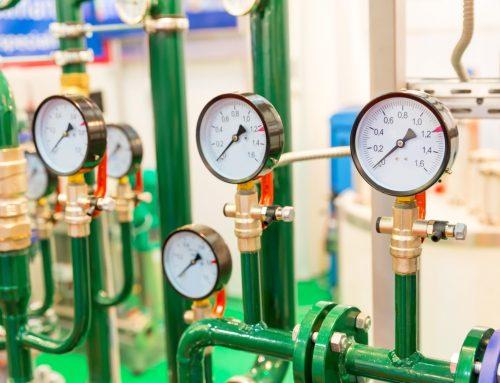 Modernisieren Sie Ihre Ölheizung mit Öl-Brennwerttechnik